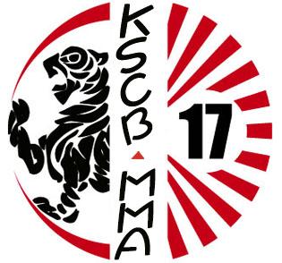 ERAM 17 KSCB-MMA